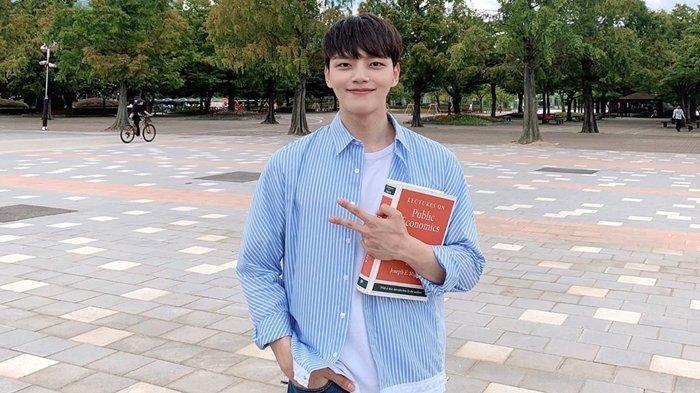 Photo of Daftar 30 Artis Drama Korea Terpopuler Agustus 2019: Yeo Jin Goo dan IU Duduki Peringkat 1 & 2