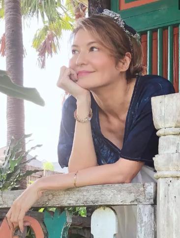 Photo of Berita Lucu – Tamara Bleszynski dichat Vicky Prasetyo