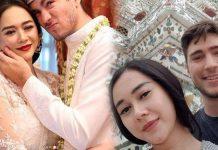 Deretan 5 Orang Artis Indonesia Bersuami Bule
