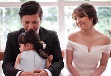Gisel Usai Bercerai Kerja Ditemani Budak Cinta