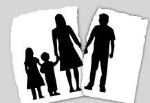 Ogah Bercerai, Bos Judi Berikan Sang Istri Rp 537 Miliar