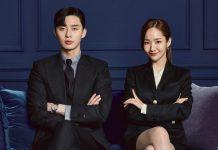 Nonton Drama Korea Sampai Jam 3 Subuh, Wanita ini Diusir Suami dari Rumah!