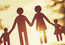 5 Perbedaan Orangtua di Amerika dan Indonesia ala Netizen
