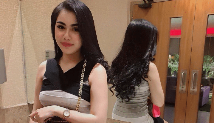 Photo of Open Bo Purwakarta 2020 Kontak Mami
