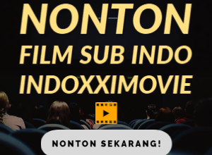 Photo of Begini Trik Download Film Online Terbaru di Inodxximovie