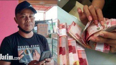 Photo of Tetap Kalem Bro, Gak Ikut-ikutan Beli Mobil Baru Meski Dapat Rp 9,7 M